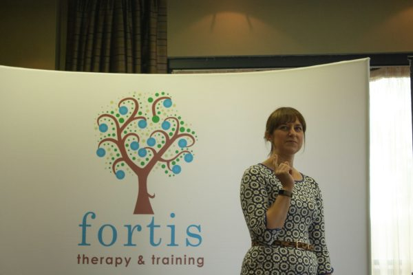 Fortis-Conference-2019-c-FORTIS-THERAPY-AND-TRAINING-10