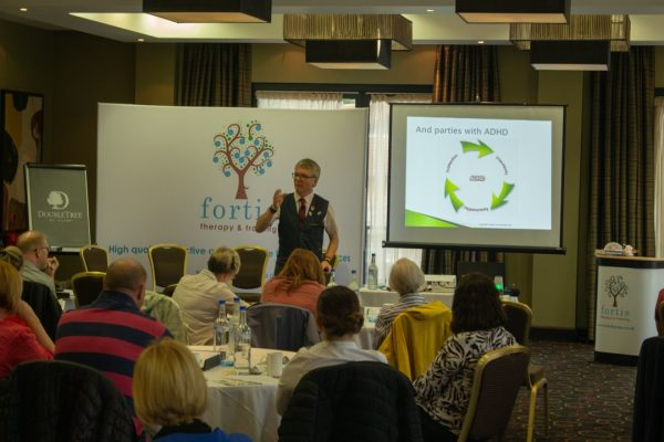 Fortis-Conference-2019-c-FORTIS-THERAPY-AND-TRAINING-5